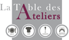 La Table des Ateliers