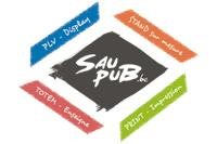 SauPub.be